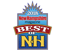 best diner of NH - nh magazine 2018