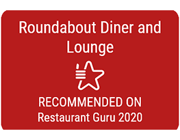restaurant guru 2020 best diner portsmouth nh