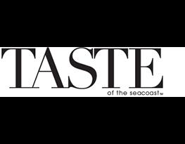 taste of seacoast top diner in NH