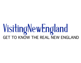 Visiting New England