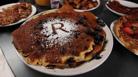 great pancakes in seacoast nh