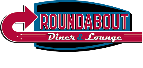 great roundabout diner in portsmouth nh