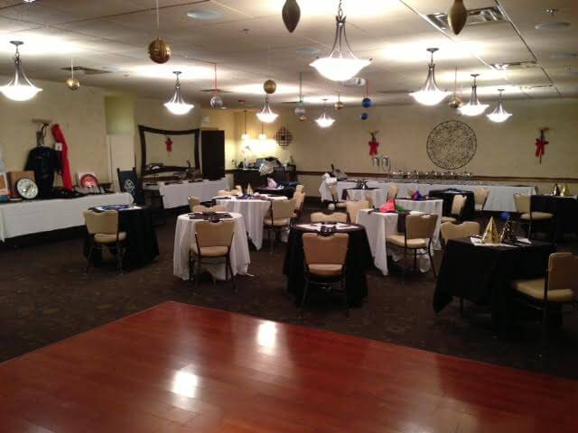 function room space and dance floor for rent in portsmouth nh