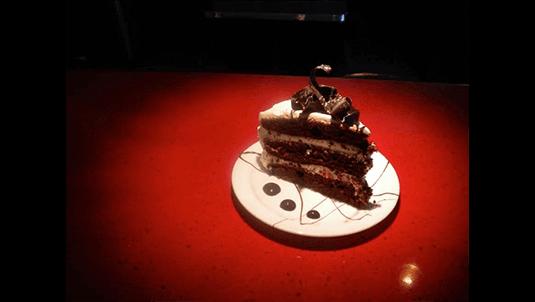 great red velvet cake in portsmouth nh