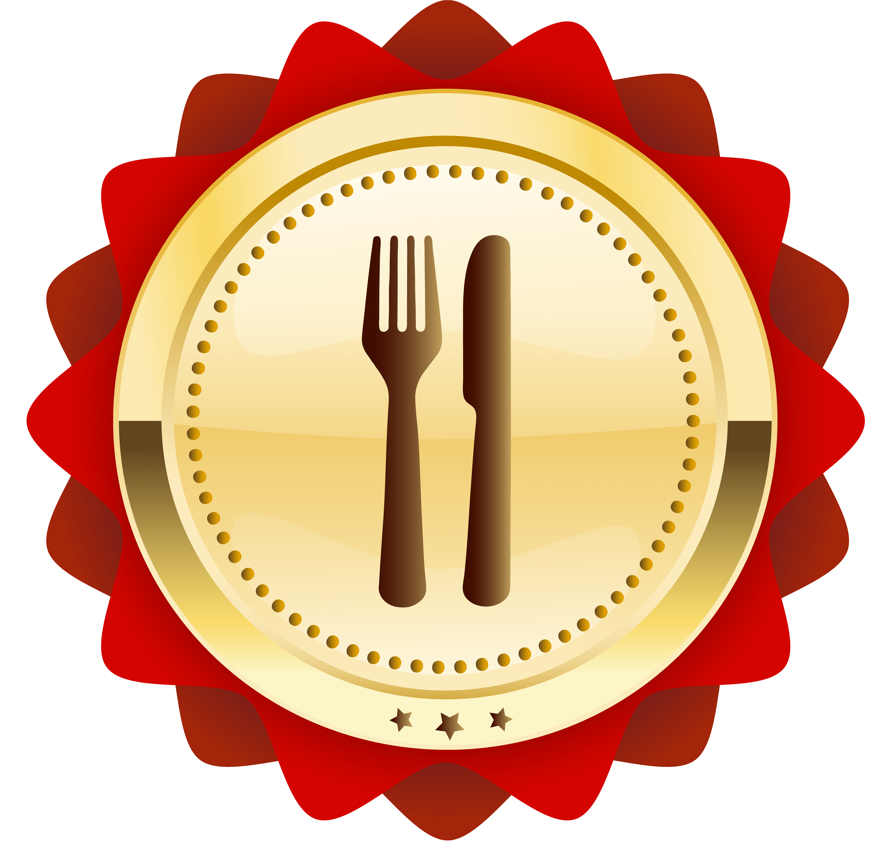 top-diner-in-new-hampshire-awards